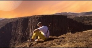 Video: Shane Eagle – YellowVerse